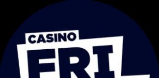 casinofriday - svensklicens.com
